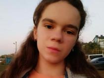 Безвісти зникла 14-річна Женя у Чернівецькій області!