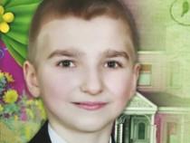 У Київській області безвісти зник 15-річний юнак!