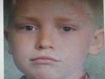 Безвісти зник 13-річний Богдан у Закарпатській області!