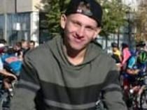 17-річний Богдан зник на Одещині!