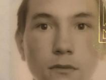 Безвісти зник 15-річний підліток на Дніпропетровщині!