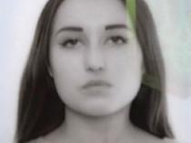 15-річна Дар'я зникла у Донецькій області!