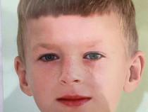 На Київщині безвісти зник 13-річний хлопчик!