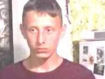 16-річний підліток зник у Харьківській області!
