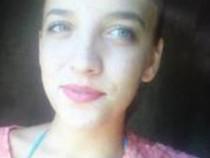 В Одеській області безвісти зникла 16-річна дівчинка!