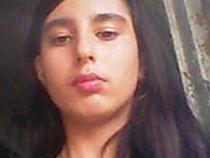 Допоможіть розшукати 15-річну дівчинку, яка зникла на Миколаївщині!