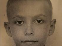 В Києві безвісти зник 13-річний Денис